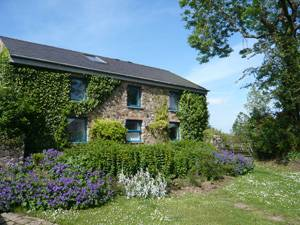 Old Farmhouse Self Catering Pembrokeshire