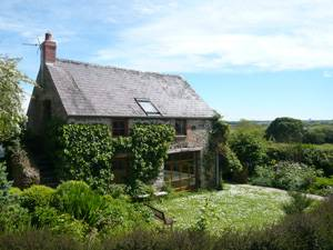 landsker-house-front