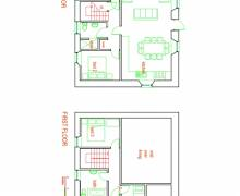 Old Farmhouse floor plans_001